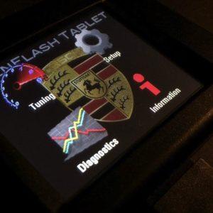 002-porsche-987-openflash
