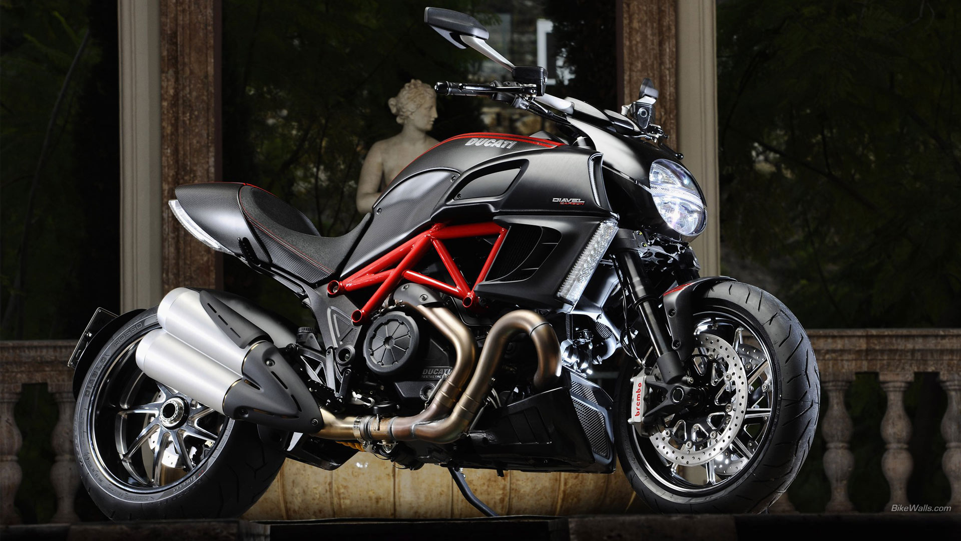 ducati-diavel-wallpaper-hd