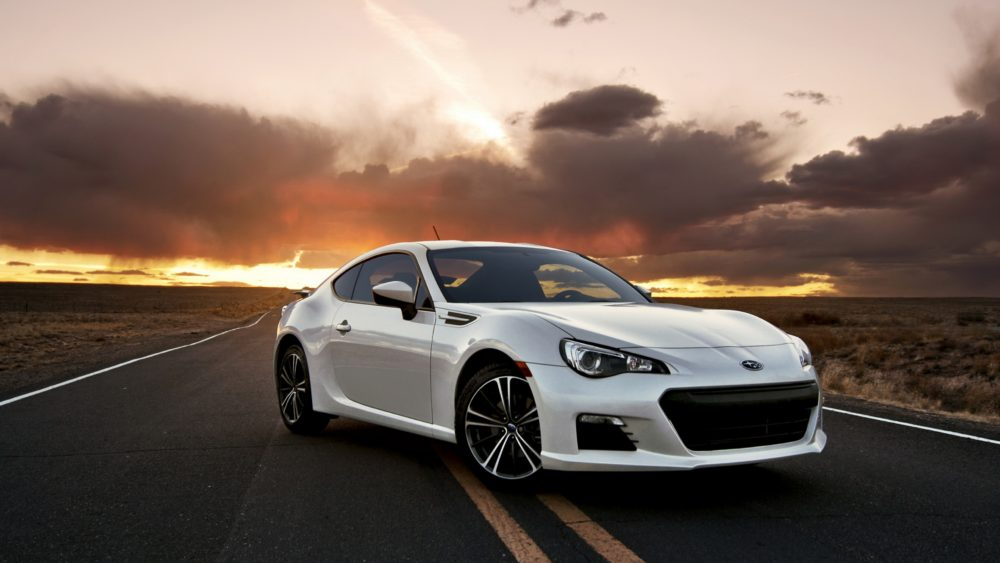 subaru_brz_car_road_93894_3840x2160